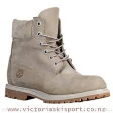 womens casual boots nz bargain timberland 6 premium waterproof boots womens casual