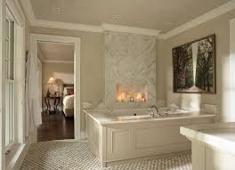 traditional bathroom design ideas 444 best traditional bathrooms images on bathroom