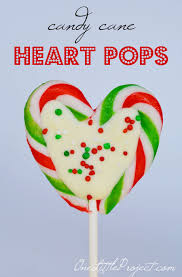 where to buy lollipop paint shop candy how to make candy hearts