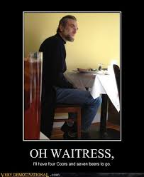 Funny Waitress Memes - funny waitress memes 28 images waitress meme kappit