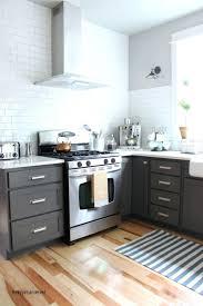 10 favorites cutout kitchen cabinet pullskitchen companies in