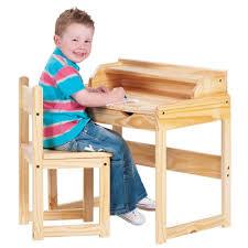 Kid At Desk Learn N Play Desk Chair For Desks Pinterest Desks