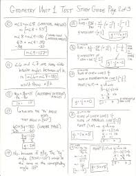 collection of glencoe geometry worksheets cockpito