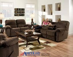 lazy boy living room furniture sets fresh lazy boy living room furniture sets living room furniture