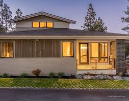 Custom Homes Designs with Gallery Of Custom Home Designs Plans The Shelter Studio Bend Or