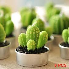 online get cheap cactus candles aliexpress com alibaba group