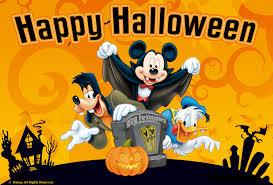 Happy Halloween Meme - happy halloween disney disney happy halloween clipart clipartxtras