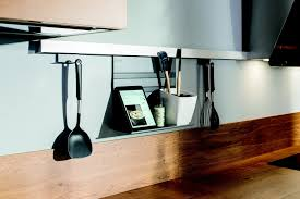 accessoires cuisine schmidt accessoires cuisine schmidt 100 images barre de serviette en