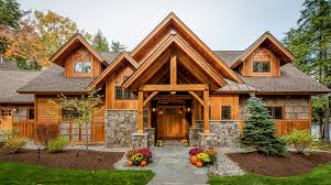 western red cedar siding u2013 hayward and company u2013 nh log u0026 timber homes