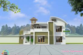 Civil Engineer Design House House Design - Home design engineer