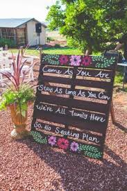Country Wedding Sayings 25 Gorgeous Country Rustic Wedding Ideas For Your Big Day