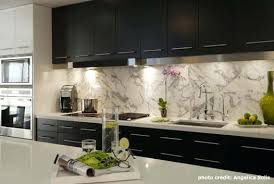 Espresso Kitchen Cabinets Amazing Kitchen Clear White Tiles For Backsplash Espresso Kitchen