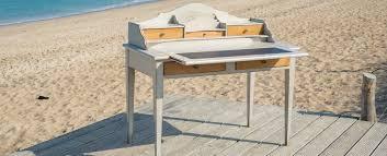 ardennes bureau meubles de complément 08 charleville mézières ardennes chagne