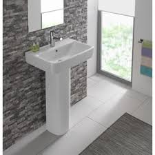 Foremost Series 1920 Pedestal Sink Pedestal Sinks You U0027ll Love