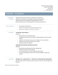 Sample Resume Objectives For Hr Positions by Cover Letter For Position Of Hr Manager