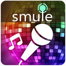sing karaoke apk free sing karaoke hints app apk free for android pc
