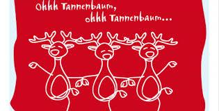 digitale weihnachtsgrüße versenden mit web de