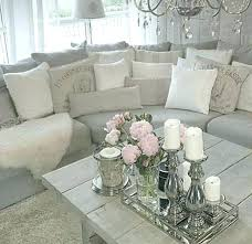 country chic living room living room modest shabby chic living room accessories regarding