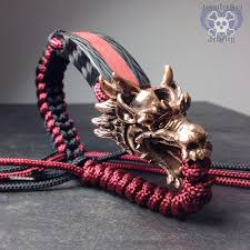 dragon bracelet jewelry images Red dragon red carbon fiber bracelet jennifer ray jewelry jpg