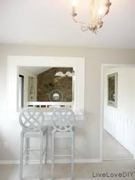 riverway sherwin williams love this color saw this color on