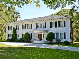 cape cod real estate gibson sotheby u0027s international realty