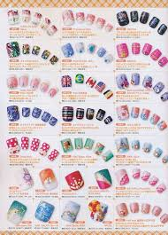 30 best nail books images on pinterest book nail art and salons