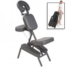 oakworks portable massage table review of top portable massage tables chairs