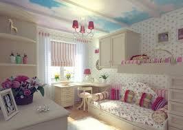 toddler girl bedroom toddler bedroom wallpaper hd wallpapers blog