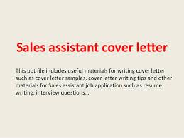 bermuda triangle paper presentation sample resume senior software