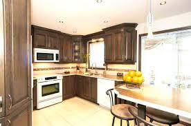 prix porte de cuisine prix porte de cuisine meuble cuisine inox pas cher prix pose