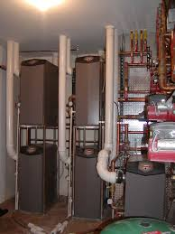 lochinvar products knight water tube boiler product line
