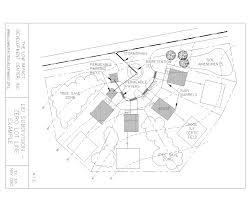 Zero Lot Line House Plans Lid Urban Design Tools Rain Barrels U0026 Cisterns