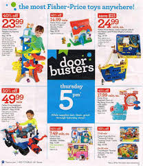 best black friday deals 2016 toys toys r us black friday sale ad 2015 deals discounts july 2016