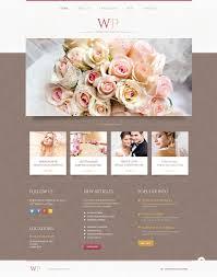 impressive wedding planning websites free 15 best wedding event