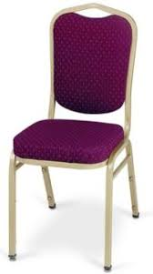 because no table is complete without great looking chairs