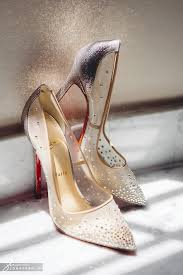 wedding shoes houston recently captured an and luxurious chateau cocomar wedding