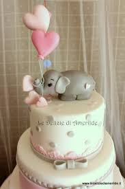 124 best baby shower cakes images on pinterest baby cakes