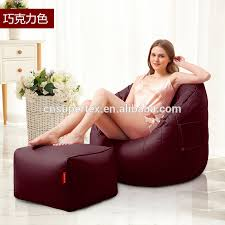 beanbag sofa chair beanbag sofa chair suppliers and