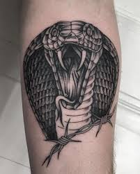 snake forearm tattoos black work snake tattoo on the leg snake tattoos pinterest