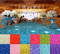 romantic wedding favors table decorations background wedding