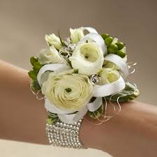 wedding corsages wedding flowers boutonnieres corsages cranford florist