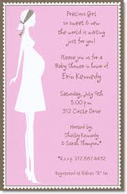 wording for baby shower invites baby shower invitation wording