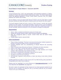 Equity Research Resume Sample by 100 Real Estate Sales Associate Resume Free Retail Sales