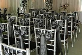 wedding backdrop hire uk wedding party decor party linen
