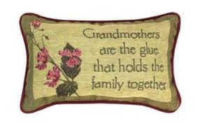 gifts for grandmothers 27 unique gift ideas for today