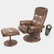 Recliner Laptop Desk by Fresh Recliner Office Chair Office Chairs U0026 Massage Chairs