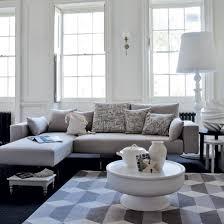 grey sofa colour scheme ideas 69 fabulous gray living room designs to inspire you decoholic