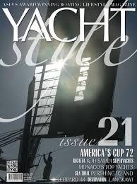 macif si鑒e social yachtstyle issue 21 by yachtstyle issuu