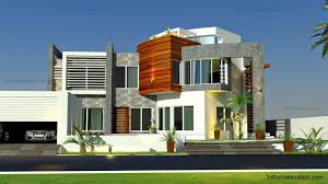 contemporary modern villa commercial european maps bungalow design