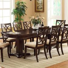 Oval Pedestal Dining Room Table Glass Top Dining Room Sets Dining Table Pedestal Dining Room Table